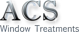 ACS Window Treatments