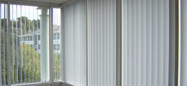 find your commercial blind solution – acs window treatments