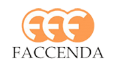 We have worked with Faccenda