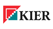We have worked with Kier