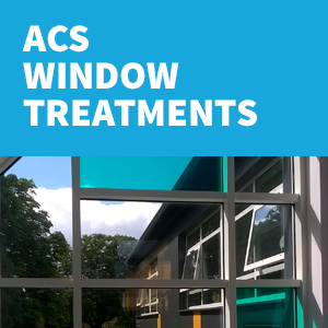 Antimicrobial blinds at ACS Window Treatments thumbnail